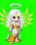 ObsceneAngel's avatar
