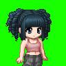 FairSun's avatar