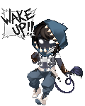 Evil Cookie Cutter's avatar