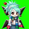 diannesu's avatar
