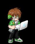 aura master 64's avatar
