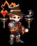 Spunk-a-doo's avatar