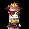 Zuna's avatar