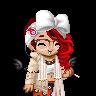 soossi's avatar