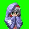 x3 Setsan x3's avatar