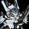 MechaMan Blade's avatar