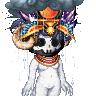 unedited's avatar