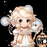 ~Meevs~'s avatar