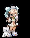Lunabiie's avatar