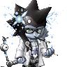 Satansdog's avatar
