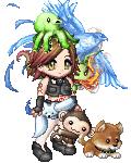 Chuckylover01's avatar