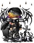 KuRo_No_Ryuuji's avatar