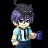 Micahrp's avatar