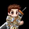 drewseph's avatar