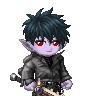 yokomaru's avatar