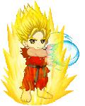 Cgame92's avatar