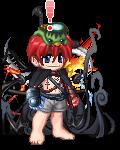 JJPyro's avatar