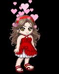 hlh12's avatar