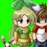 hyper-rune0000's avatar