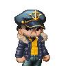 Phlegyas Ira's avatar