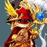 Captain Novus Copperwolf's avatar