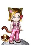 -Lovely_KissesXD's avatar