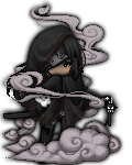 StrokeMyRichard's avatar