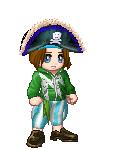 simcarablue's avatar