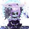 Yumi`Kitsune's avatar