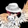 akai24's avatar