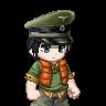 OMFG ITS VARGO!'s avatar