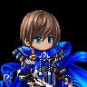 Xoac's avatar