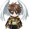 JosiGenki's avatar