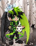 Dusk One's avatar