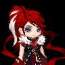 meganIovania's avatar