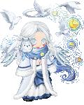 leanbh_fiata's avatar