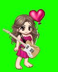 Tohru Honda-the cat lover's avatar
