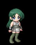 ohhkkkaelin's avatar