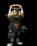 Nu Aged's avatar