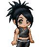 LoveLittlePanda's avatar