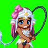 hubble_bubble's avatar