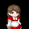 Haigo Meiko's avatar