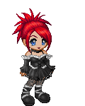 Xion_Jade's avatar