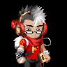 Wyndetal's avatar