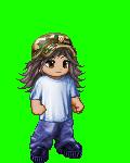 fywo _ nanyo-'s avatar