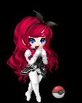 elitsu's avatar