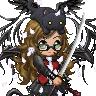 Kandasu_chan's avatar