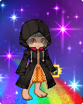 SDZ Mule3's avatar