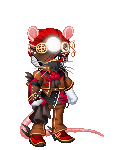 Jeremaiah Squeaks's avatar