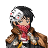 Kookie_Boii's avatar
